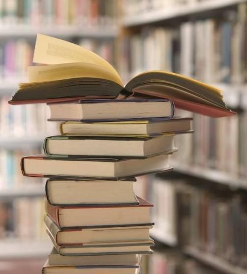 خلاصه فصل پنجم و ششم كتاب «نظریههای علوم انسانی»