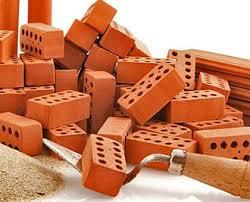 پاورپوینت روش تولید آجر و سنگ ساختمانی
