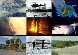 دانلود تحقیق مدیریت بلایا در کشورهای امریکا، کانادا، ژاپن، ترکیه، هند، پاکستان، ایران
