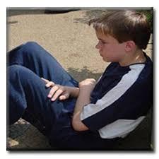 دانلود تحقیق مشکلات نوجوانان