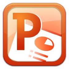 دانلود پاورپوینت روش تحقیق و ارائه گزارش، Research Methodology and Report Presentation