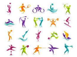 پاورپوینت بیومکانیک فنون ورزشی
