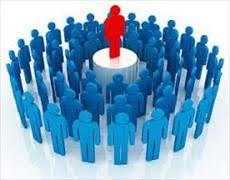 نقش رهبران کاریزما در پیشبرد سازمان